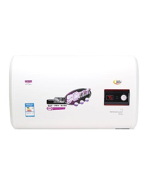 速热式电热水器ELS-768DS/35L
