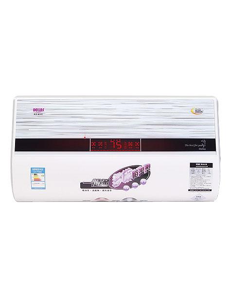 速热式电热水器 ELS-801FC/25L